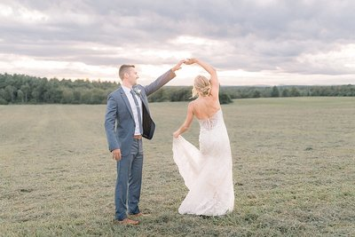 Mass-Barn-Wedding_0101