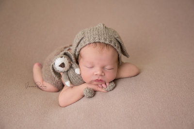 viviana-rodden-photography-newborn-10