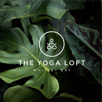 New-Moodboards-Yoga-Loft-30