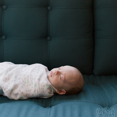 Amanda-Waltman-Seattle-Newborn-Photographer-Valla-21