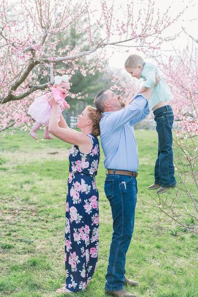 Our Family - Spring 2018 - Orchard-WEB-34