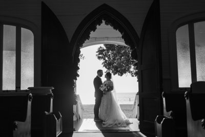 Carter-Wedding-EMG21578_WEB