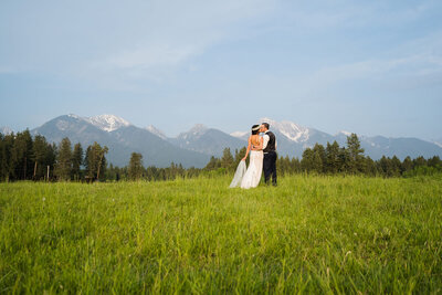 Montana-Wedding-Venue272