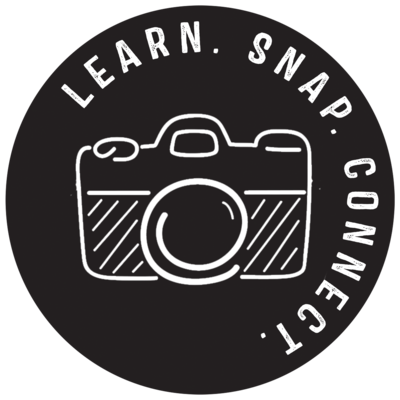 LearnSnapConnect Logo Final2