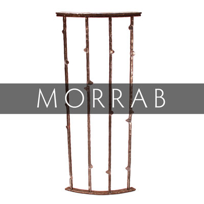 Morrab-Hero-[no-border]