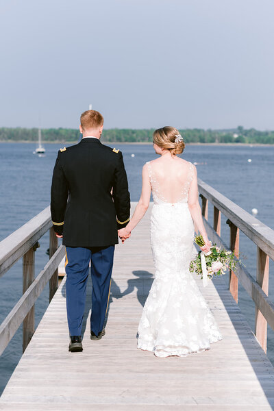 castine-maine-military-wedding