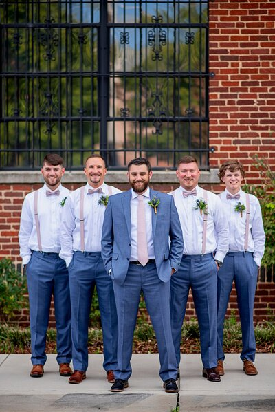 Chattanooga_Tennessee_Wedding_Photographer (3)