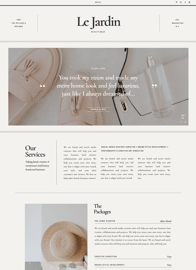 Jardin-Screenshot-Website_0002_screencapture-lejardin-showitpreview-services-2019-11-06-07_22_14
