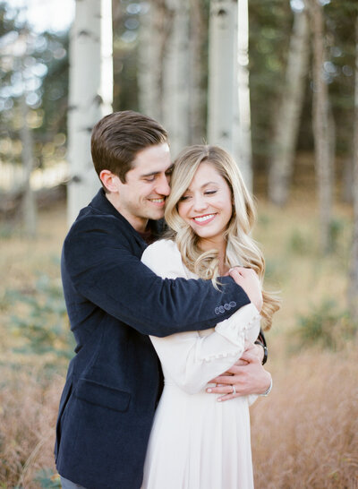 Melissa Brielle Photography Colorado Fine Art Wedding Engagement Photographer Photograph Melissa Minkner Light Airy Luxury High End8