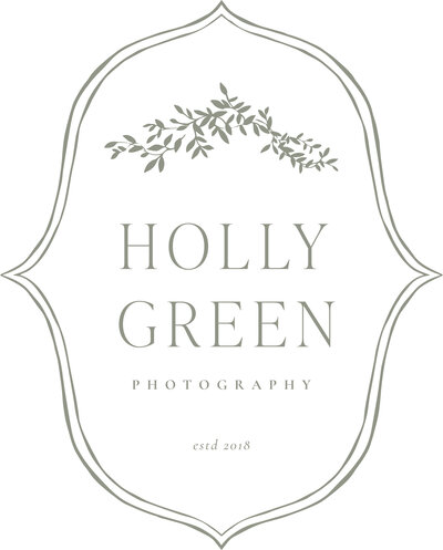 HollyGreenGreenMainLogo_ohsnap copy 2