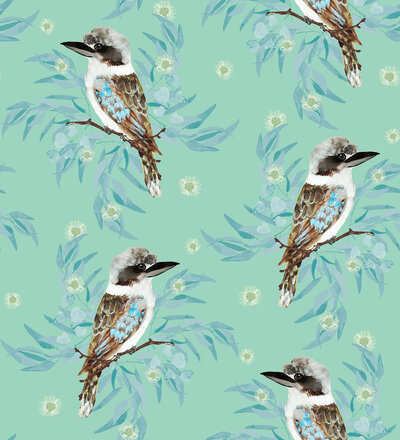 kookaburra-repeat-web-GREEN