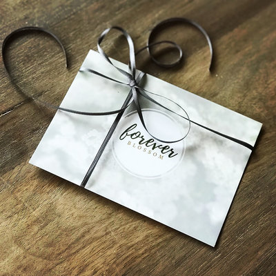 Forever-Blossom-Wedding-and-Event-Florist-Buckinghamshire-Hertfordshire-Oxfordshire-uk-004