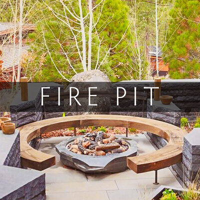 Fire Pit Hero Square