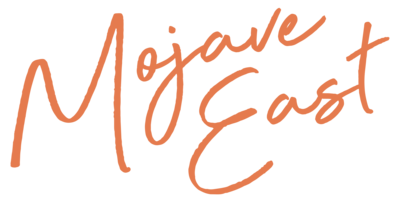 MojaveEastSecondaryLogo1-ORANGE-WEB-PNG-01