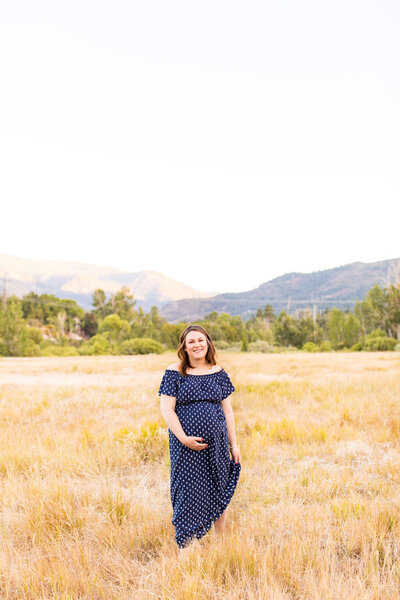 Ashley&JoelMaternitySession2020-48