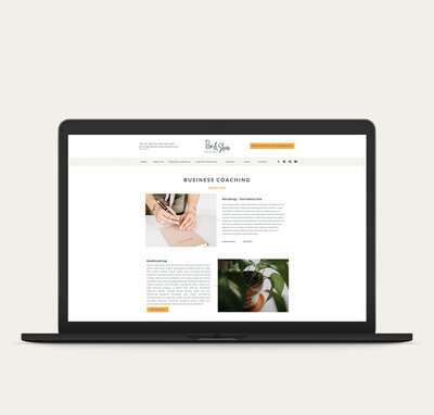 Macbook-mockup-riseandshine-page-service