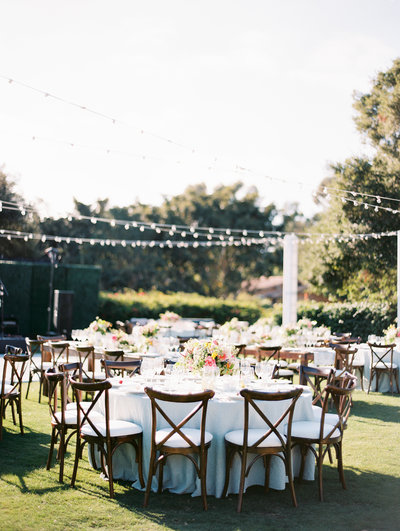 natalie bray photography, rancho valencia wedding, southern california wedding photographer, destination wedding photographer -6