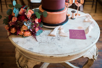 Copper and Wine Inspired Fall Shoot-0039