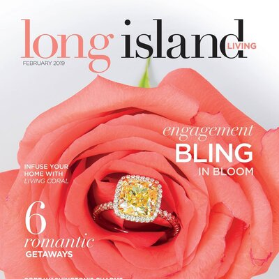 LongIslandLiving_Feb2019_JLPFeaturedArticle