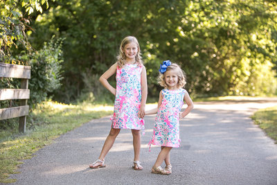 IMG_Child_Portrait_Greenville_NC-5951