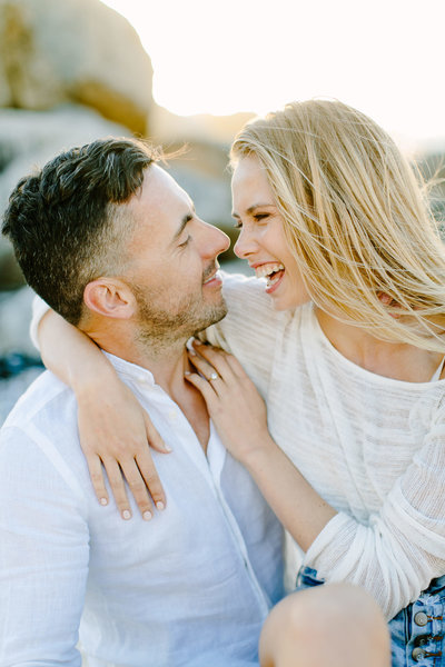 Julia_Winkler_Photography_Couple_Shoot-2-2