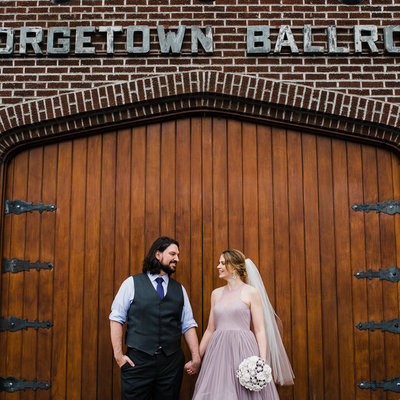 georgetown-ballroom-wedding