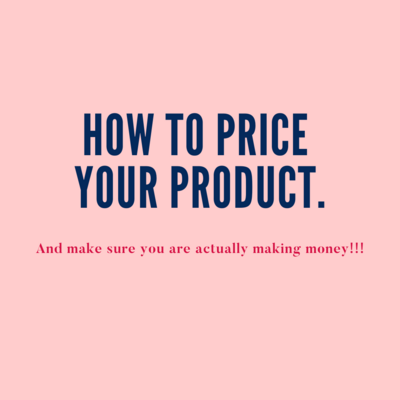 howtopriceyourproduct-thelotco-business-consulting
