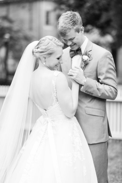 Emilie Ryan Wedding Highlights - Angie McPherson Photography-115