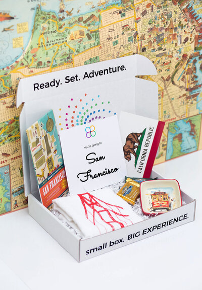 BookitBox-Travel-Planning38