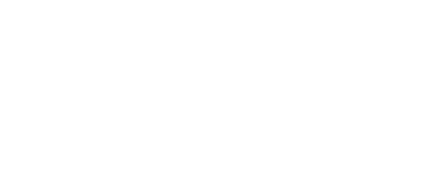 MB-Logo Use_Livingwells (White)