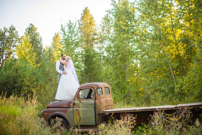 Destination Wedding Photographer; Montana Wedding Photographer; North Carolina Wedding Photographer; Adventurous Wedding Photographer