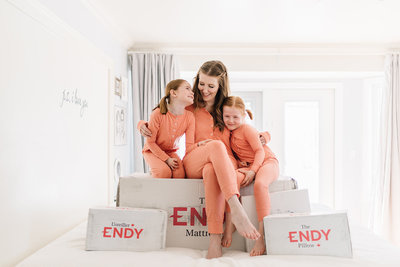 The-Ginger-Home-Endy-Mattress-2