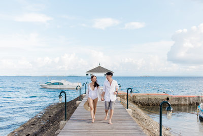 plantation-bay-cebu-engagement-andrea-jeremy-18