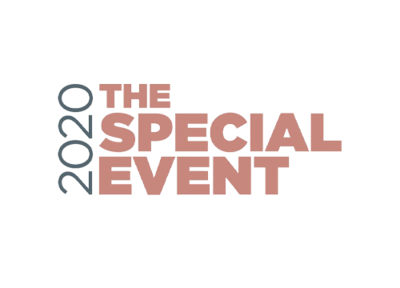 500x360-logo-the-special-event-2020
