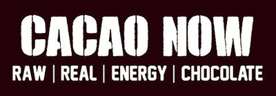 Cacao-Now-Banner-Simple3