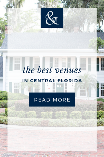 Best-Venues-Orlando-Florida-wedding-photos-chris-and-micaela-blog
