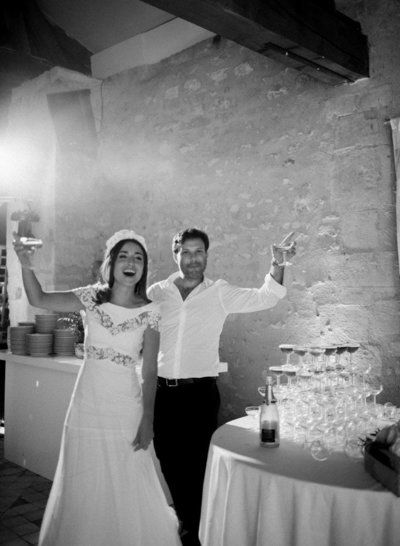 chateau-de-serans-france-wedding-jeanni-dunagan-photography-29