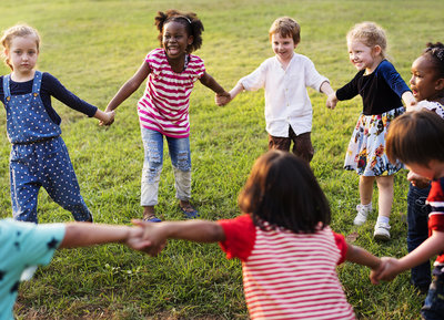 Kindness-Creators-Intergenerational-Program-oak-park-illinois-web