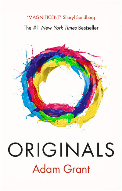 Originals_Adam_Grant_1200