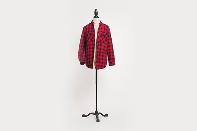zara-buffalo-plaid-jacket-01