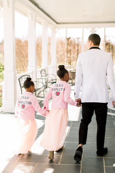 walden-hall-wedding-photo-167