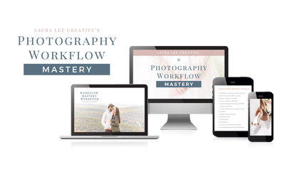 Photography-Workflow-Mastery-Course-3