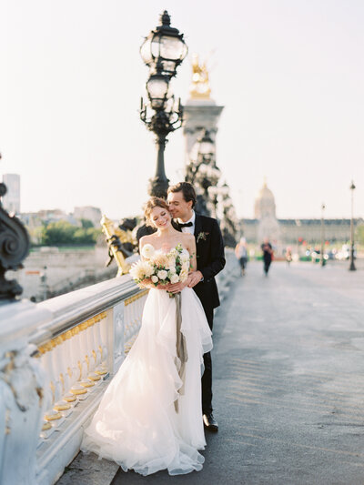 petit-palais-elopement-paris-wedding-photographer-mackenzie-reiter-photography-pont-alexandre-bridge-paris-france-4