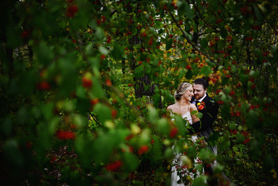 minneapolis wedding photographer bryan newfield photography lt