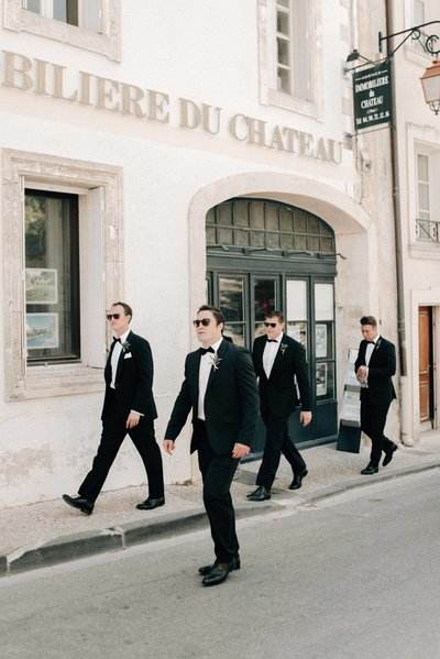 La_Bastide_de_Gordes_Provence_Wedding_Photographer (71 von 238)