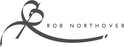 Rob Northover Photography Left Logo