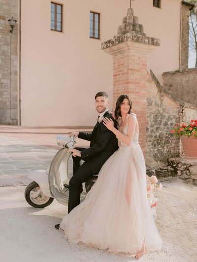 Riveting-Trips-Wedding-Italy-18