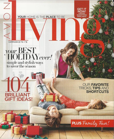 Avon-Living-Cover-1