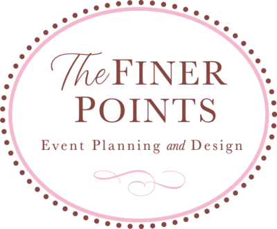 Thefinerpoints_logo