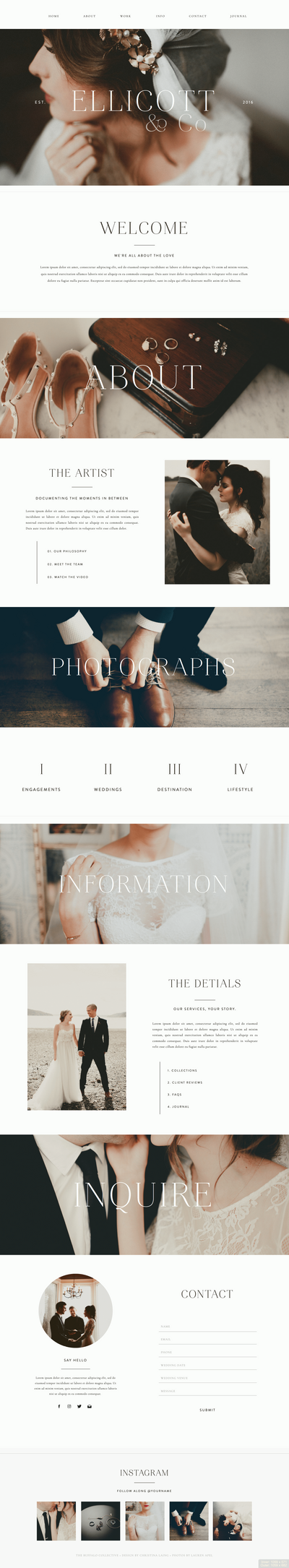 the-buffalo-collective-showit-website-template-ellicott